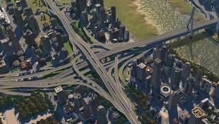 Cities XXL Чит трейнер [+3] Latest
