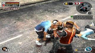 Crime Life - Gang Wars Чит трейнер [+7] (Latest)