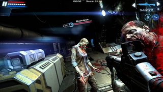 Dead Effect 2 Чит трейнер [+9] (Latest)