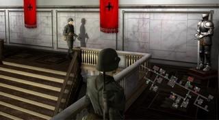 Death to Spies Чит трейнер [+4] (Latest)
