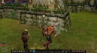 Dungeon Lords Steam Edition Чит трейнер [+4] (Latest)