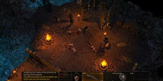 Dungeon Rats Чит трейнер [+7] Latest