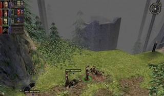 Dungeon Siege Чит трейнер (Latest) [+7]