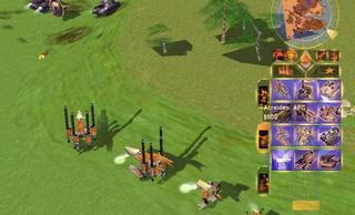Emperor - Battle for Dune Чит трейнер [+2] (Latest)
