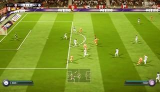 FIFA 18 Чит трейнер [+23] (Latest)
