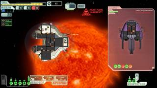 FTL - Faster Than Light Чит трейнер [+18]