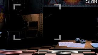 Five Nights At Freddy 2 Чит трейнер [+3] Latest
