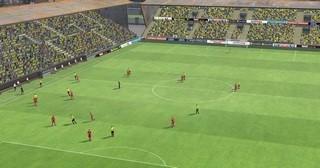 Football Manager 2016 Чит трейнер [+3] (Latest)