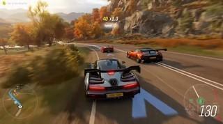 Forza Horizon 4 Чит трейнер [+3] (Latest)