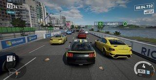 Forza Motorsport 7 Чит трейнер [+2] (Latest)