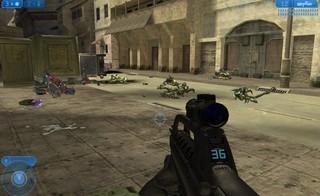 Halo 2 Чит трейнер (Latest) [+9]