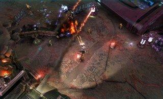 Halo Spartan Assault Чит трейнер [+5] (Latest)