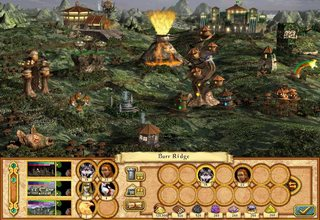 Heroes of Might and Magic 4 Чит трейнер (Latest) [+8]