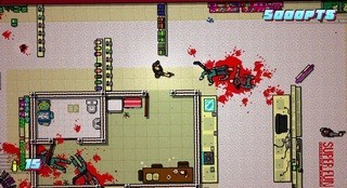 Hotline Miami 2 - Wrong Number Чит трейнер (Latest) [+3]