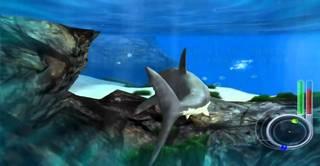 Jaws Unleashed Чит трейнер [+4] (Latest)