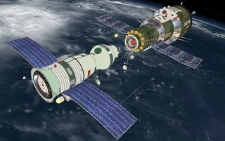 Kerbal Space Program Чит трейнер (Latest) [+4]