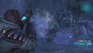 Lost Planet 3 Чит трейнер [+8] (Latest)