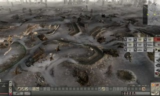 Men of War Assault Squad Чит трейнер [+5] (Latest)