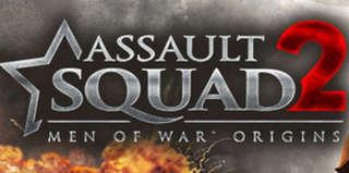 Men of War Чит трейнер [+9] (Latest)