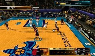 NBA 2K13 Чит трейнер [+11] (Latest)