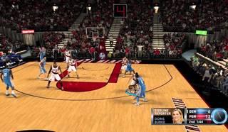 NBA 2k12 Чит трейнер [+14] (Latest)