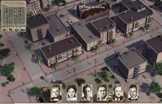 Omerta - City of Gangsters Чит трейнер [+12] (Latest)