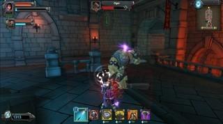 Orcs Must Die! 2 Чит трейнер [+9] (Latest)