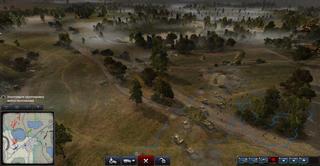 Order of War Чит трейнер [+4] (Latest)