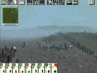 Shogun - Total War Чит трейнер [+4] (Latest)