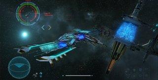 Starpoint Gemini Warlords Чит трейнер [+9] (Latest)