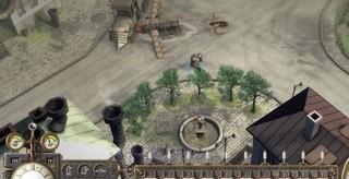Steam Squad Чит трейнер [+4] Latest