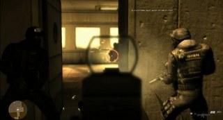 Terrorist Takedown 3 Чит трейнер [+5] Latest
