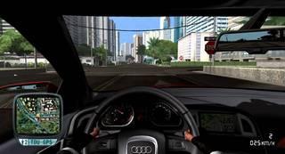 Test Drive Unlimited Чит трейнер (Latest) [+12]