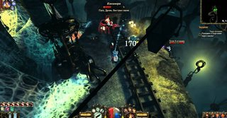 The Incredible Adventures of Van Helsing Чит трейнер [+18] (Latest)