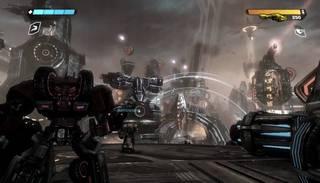 Transformers - War for Cybertron Чит трейнер [+21] (Latest)