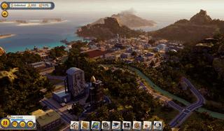 Tropico 6 Чит трейнер [+14] (Latest)
