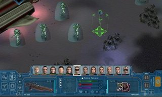 UFO Extraterrestrials Чит трейнер [+3] (Latest)