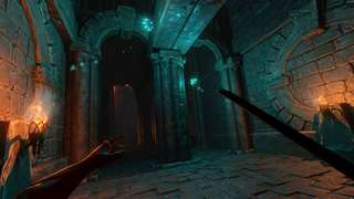 Underworld Ascendant Трейнер (Latest) [+6]