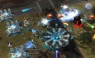 Universe at War - Earth Assault Чит трейнер [+6] (Latest)