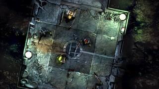 Warhammer Quest Чит трейнер [+6] Latest
