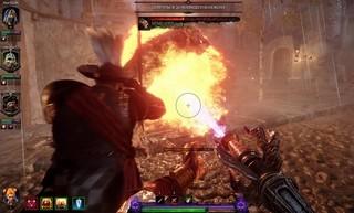 Warhammer Vermintide 2 Чит трейнер [+2] (Latest)