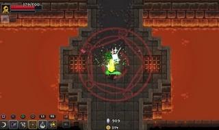 Wizard of Legend Трейнер [+5] Latest
