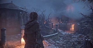 A Plague Tale Innocence Чит трейнер [+6] Latest