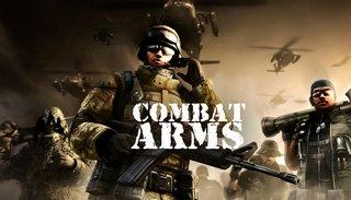 Чит на Combat Arms