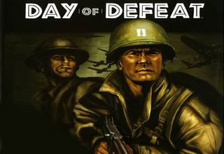 Чит на Day of Defeat