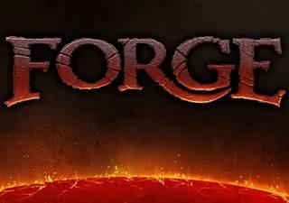 Чит на Forge