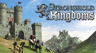 Чит на Stronghold Kingdoms