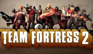 Чит на TEAM FORTRESS 2