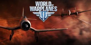 Чит на World of Warplanes