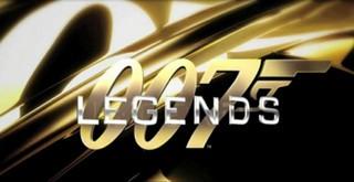 Чит трейнер на 007 Legends